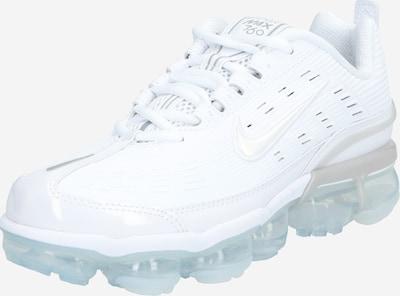 Nike Sportswear Sneakers laag 'Air Vapormax 360' in de kleur Wit, Productweergave