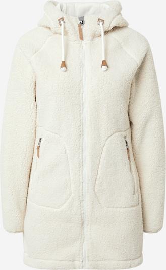 ICEPEAK Športna jakna | bela barva, Prikaz izdelka