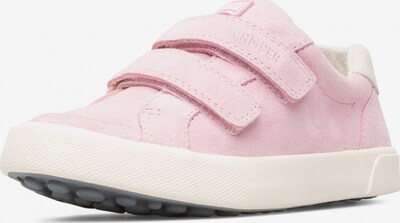 CAMPER Sneakers 'Pursuit' in de kleur Rosa, Productweergave
