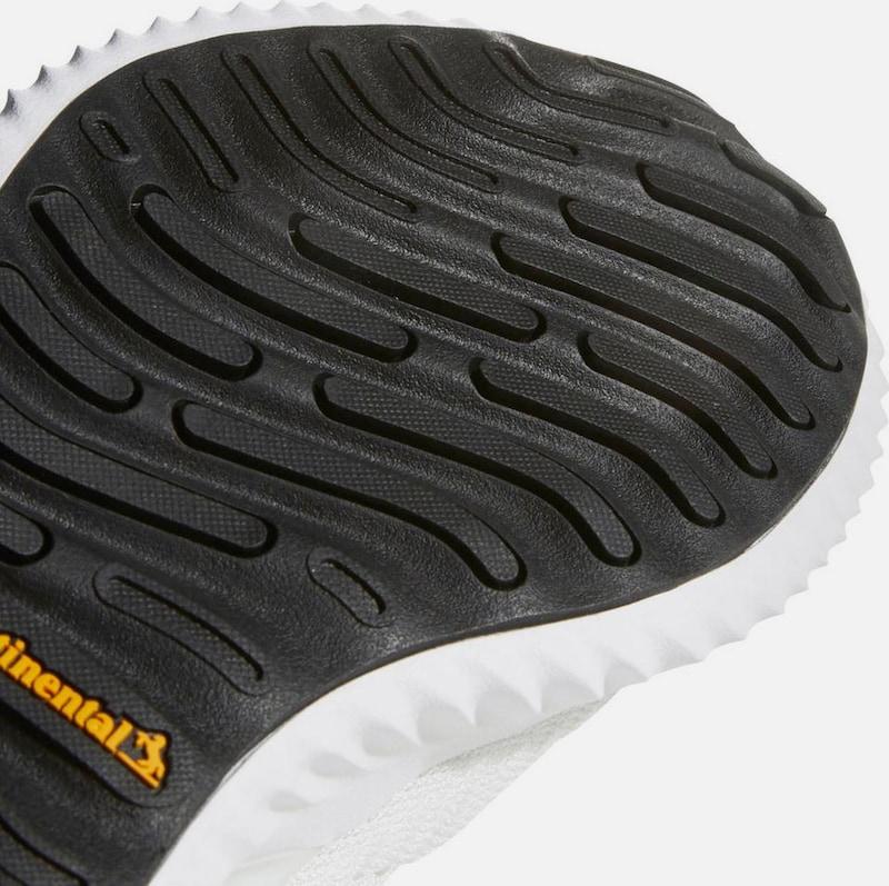 ADIDAS PERFORMANCE Performance Sneaker »Alphabounce Beyond«
