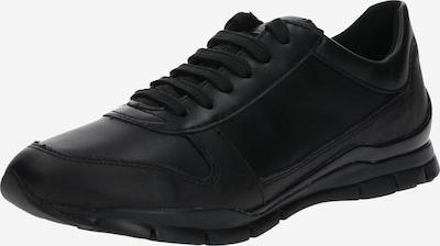 GEOX Nízke tenisky 'D SUKIE' - čierna, Produkt