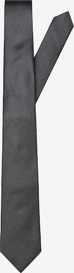 SELECTED HOMME Stropdas in de kleur Zwart, Productweergave