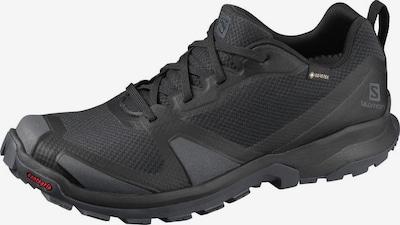 SALOMON Laufschuh in schwarz, Produktansicht