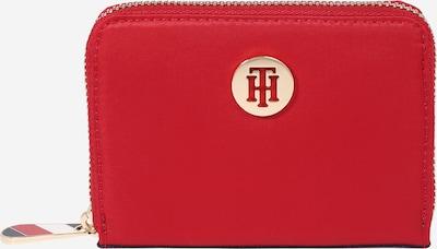 TOMMY HILFIGER Portemonnee 'Poppy' in de kleur Rood, Productweergave