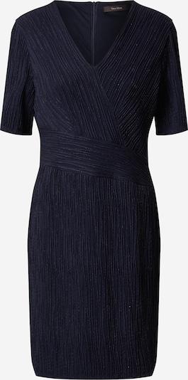 Vera Mont Sukienka koktajlowa w kolorze niebieska nocm, Podgląd produktu