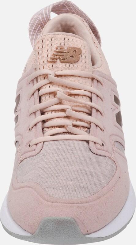 new balance 'WRL420-SF-B' Sneaker Damen