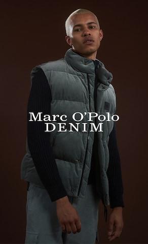 Category Teaser_BAS_2021_CW43_M_Marc O'Polo Denim_daunenjacken rollkragenpullover westen