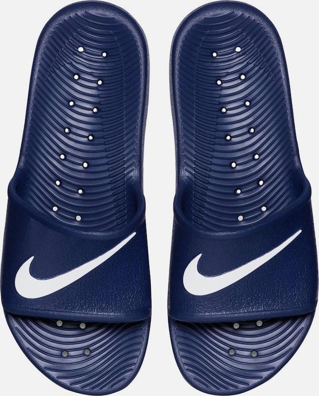 Nike Slide' Sportswear BadeSandalee 'Kawa Shower Slide' Nike 5d7ba3