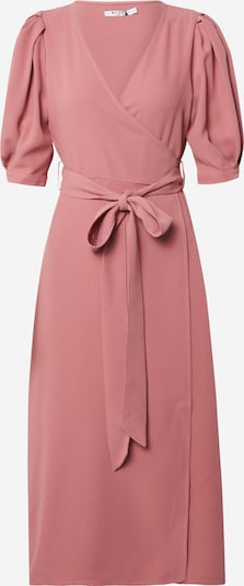 NA-KD Obleka | roza barva, Prikaz izdelka