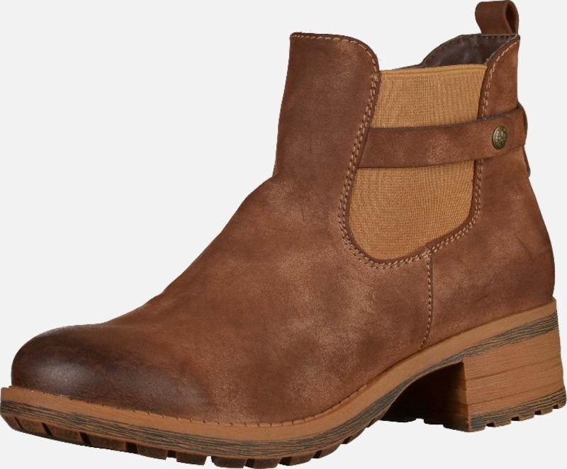 Haltbare Mode Stiefelette billige Schuhe RIEKER | Stiefelette Mode Schuhe Gut getragene Schuhe 973a46
