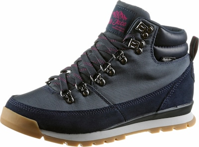 THE NORTH FACE 'Back-To-Berkeley Redux' Schuhe Damen