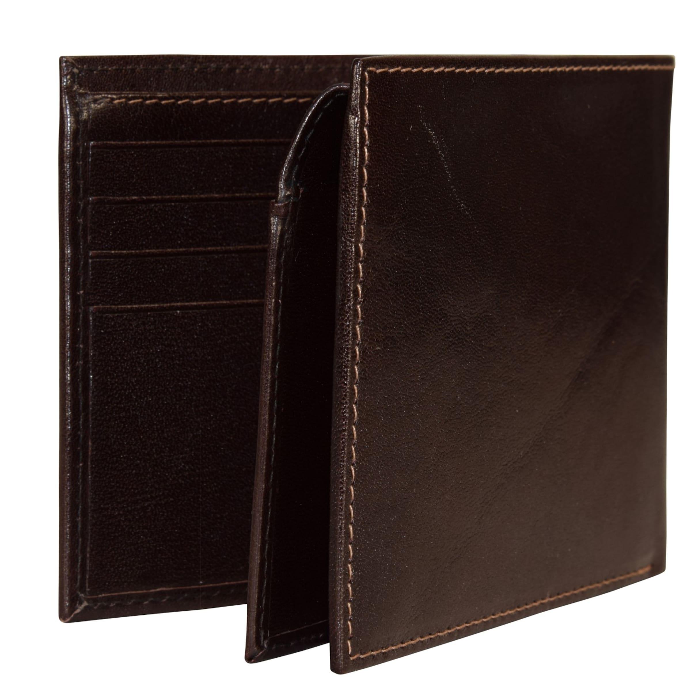 Durchsuchen Verkauf Online Picard 'Bern' Geldbörse Leder 12cm 2018 Neue Preiswerte Online 3b2WioZpc3
