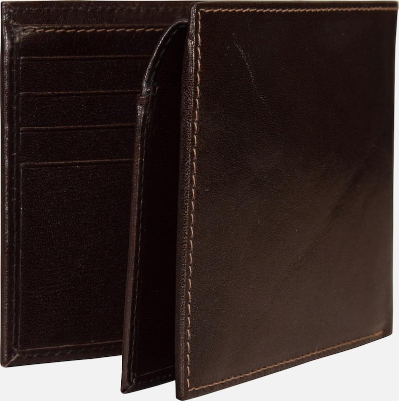 Picard Bern Wallet Leather 12cm