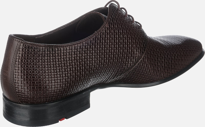 LLOYD Business Schuhe 'Olcar'