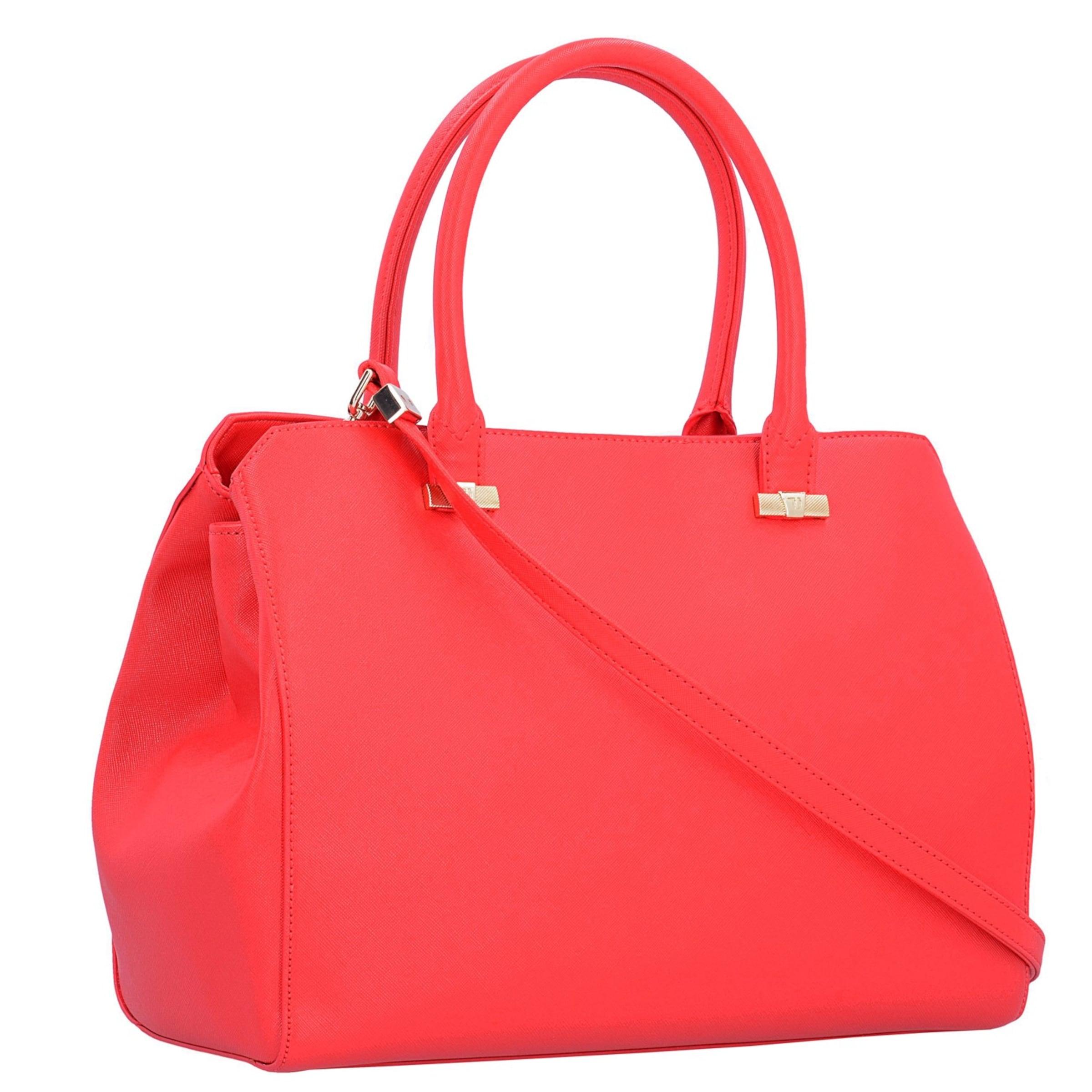 Trussardi Jeans Levanto Ecosaffiano Tote Bag Handtasche 34 cm Günstig Kaufen Niedrigen Preis Versandkosten Für Von Freiem Verschiffen Des Porzellans bl513XIH