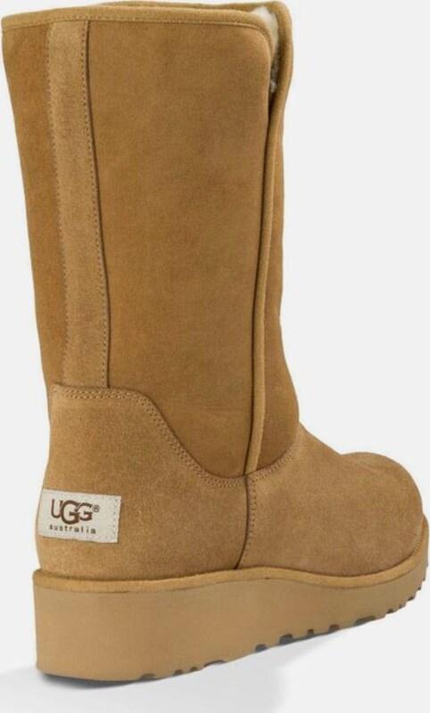UGG Winterboots 'Amie'