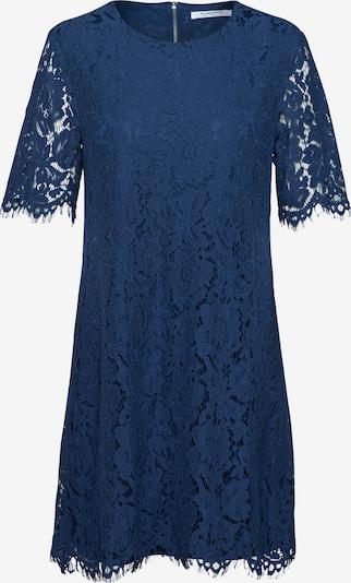 GLAMOROUS Kleid 'KA5387' in navy, Produktansicht