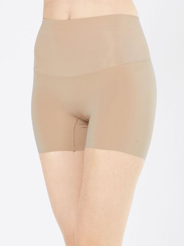En Spanx BeigeNude My 'shape Modelant Pantalon Day' sdhrCtQ