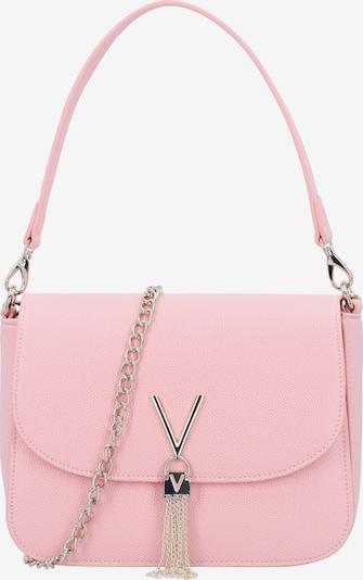 Valentino Bags Handtasche 'Divina' in pastellpink, Produktansicht
