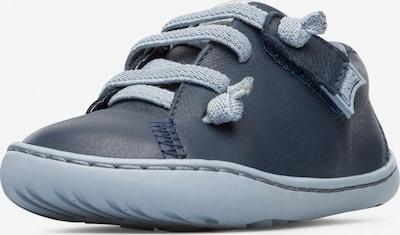 CAMPER Schuhe 'Peu' in navy, Produktansicht