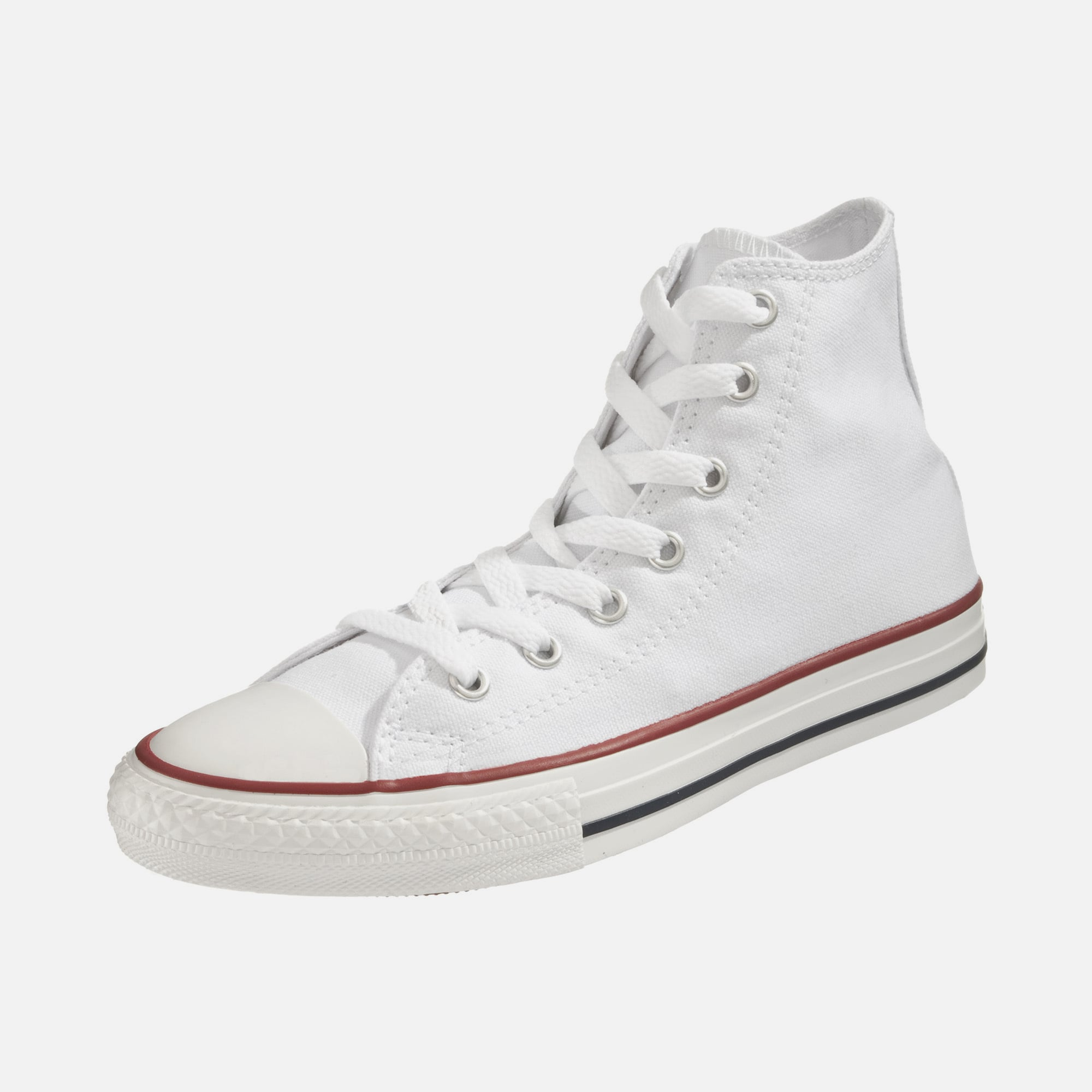 converse chuck taylor all star sneaker in wei about you. Black Bedroom Furniture Sets. Home Design Ideas