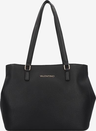 Valentino by Mario Valentino Schultertasche 'Superman' in schwarz, Produktansicht