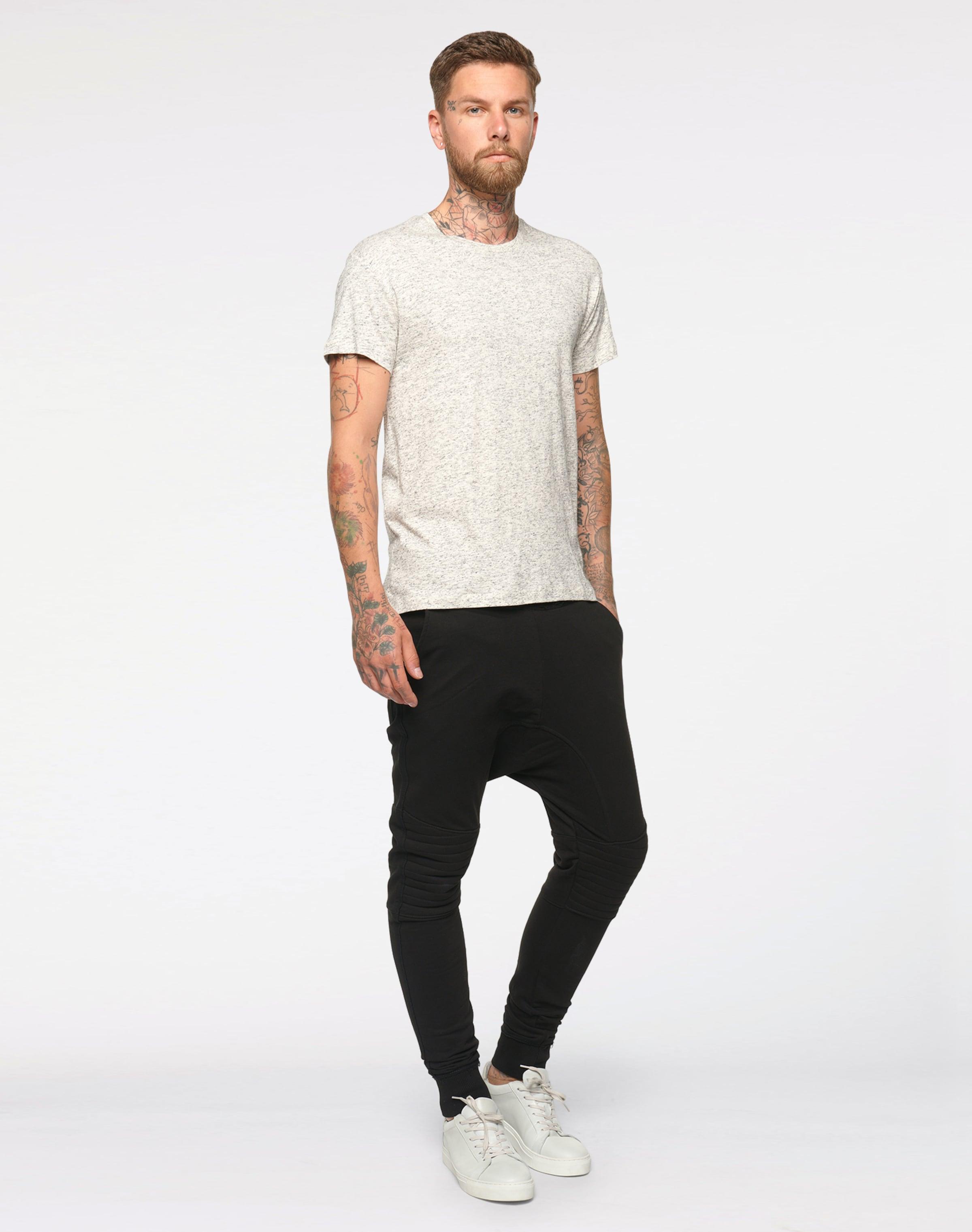 Samsoe & Samsoe T-Shirt 'Uhrskov 6360' Billige Finish Online Einkaufen eQJ2smf