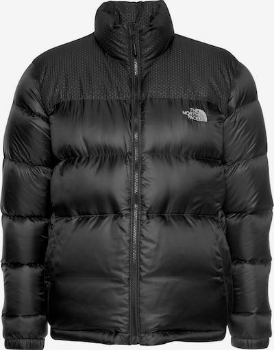 THE NORTH FACE Jacke 'Nevero' in schwarz, Produktansicht