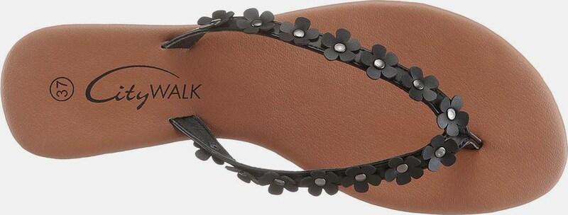 Haltbare Mode billige Schuhe CITY WALK | Zehentrenner Schuhe Schuhe Schuhe Gut getragene Schuhe c47093