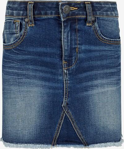 WE Fashion Rock in blue denim, Produktansicht