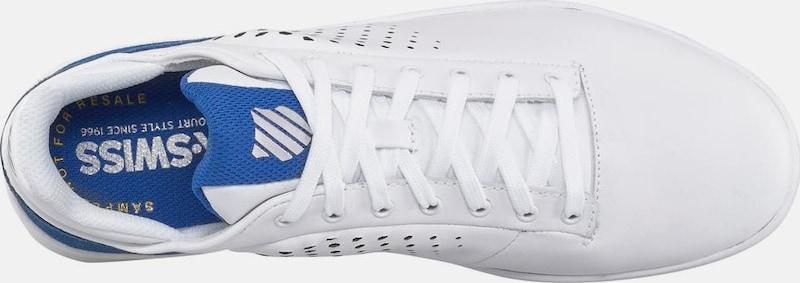 K-SWISS Sneaker  Nova Court