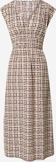 Pepe Jeans Kleid 'Fransi' in beige / braun, Produktansicht