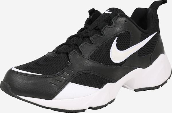 Sneakers laag 'AIR HEIGHTS'
