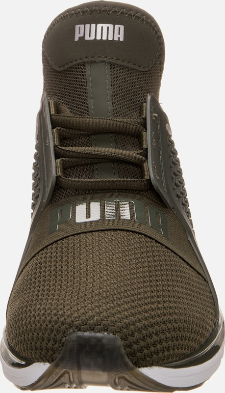PUMA Sneaker Ignite Limitless Weave Herren