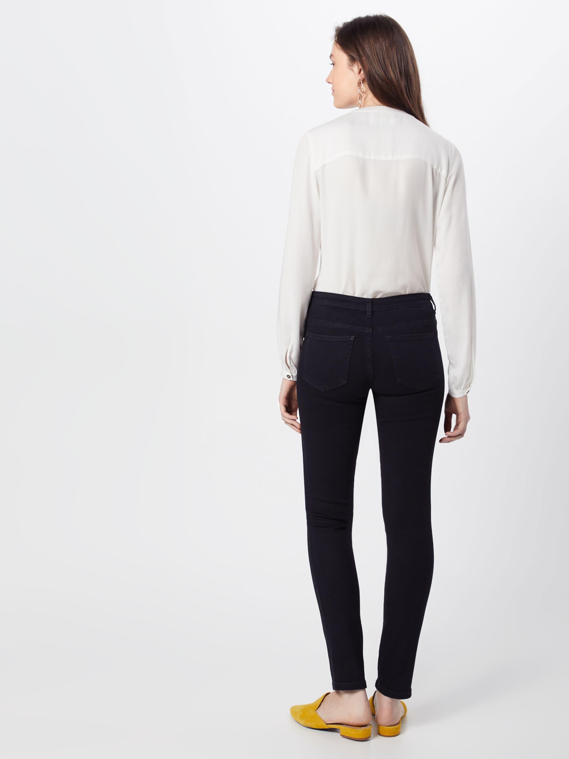 Noir Long Denim Tailor 1' 'alexa 1 Tom En Slim Jean rQBtdxshC