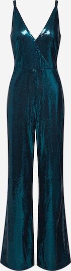 IVYREVEL Jumpsuit 'SEQUIN' in de kleur Donkergroen, Productweergave