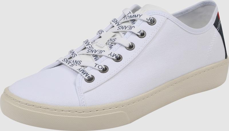 Tommy Jeans | Low Top Sneaker 'LIGHT'