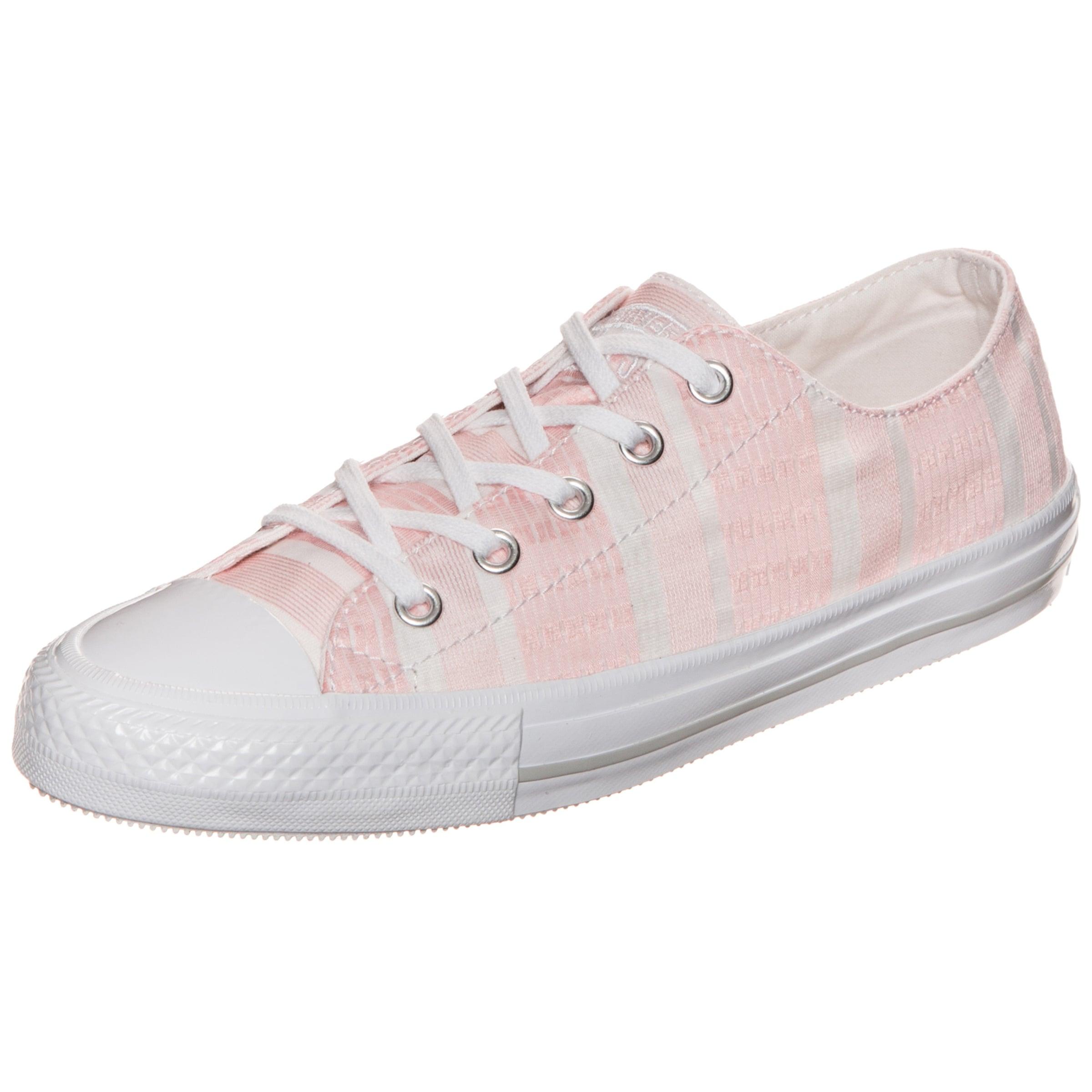 CONVERSE Sneaker Chuck Taylor All Star  Gemma OX