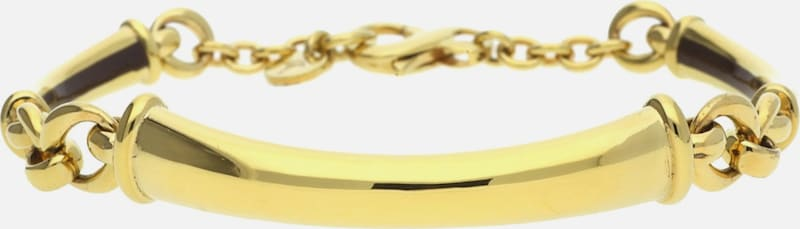 JOOP! Armband 'Sofia JPBR90350B195'