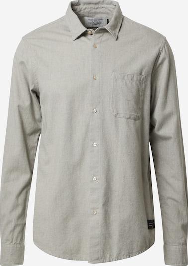 Camicia SCOTCH & SODA di colore grigio, Visualizzazione prodotti
