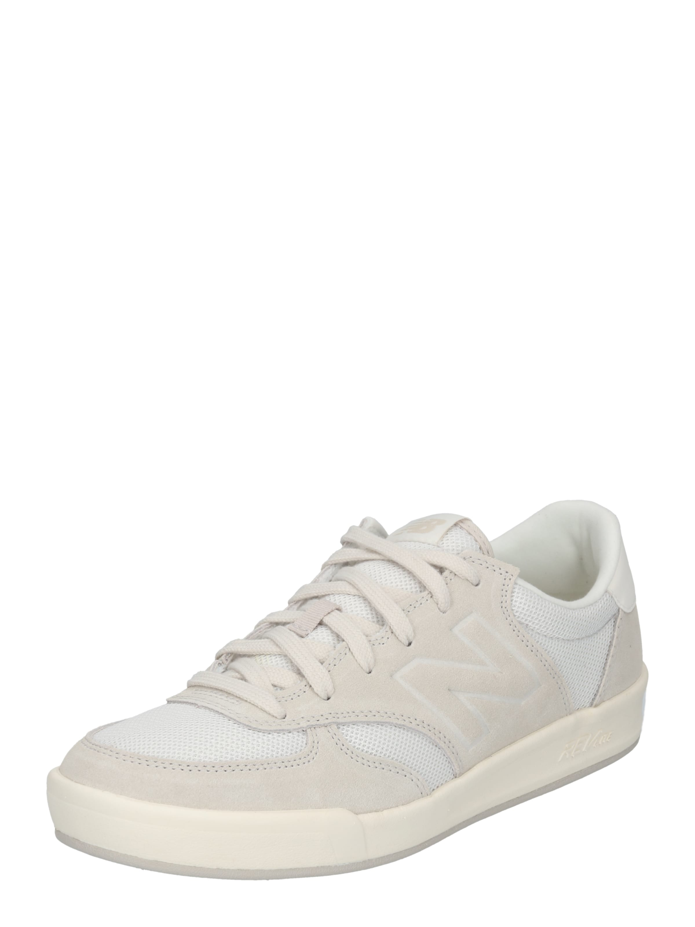 Sneaker Creme Balance 'crt300' New In QBrCexoWd