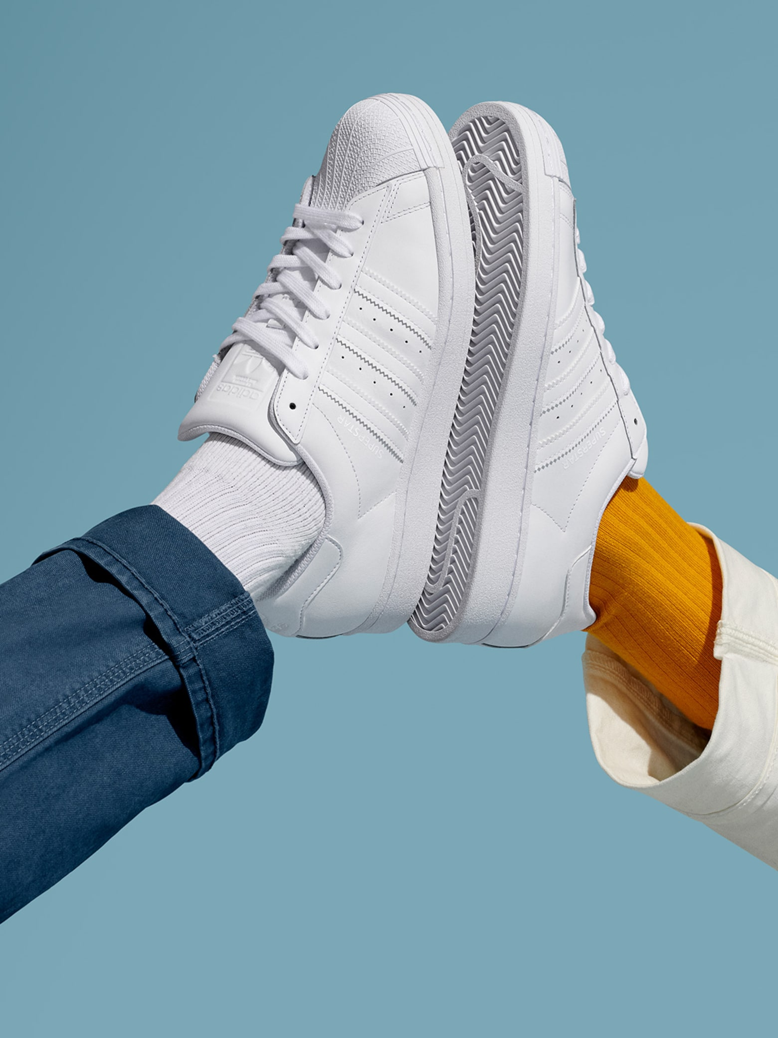 Superstar 2020 adidas Originals