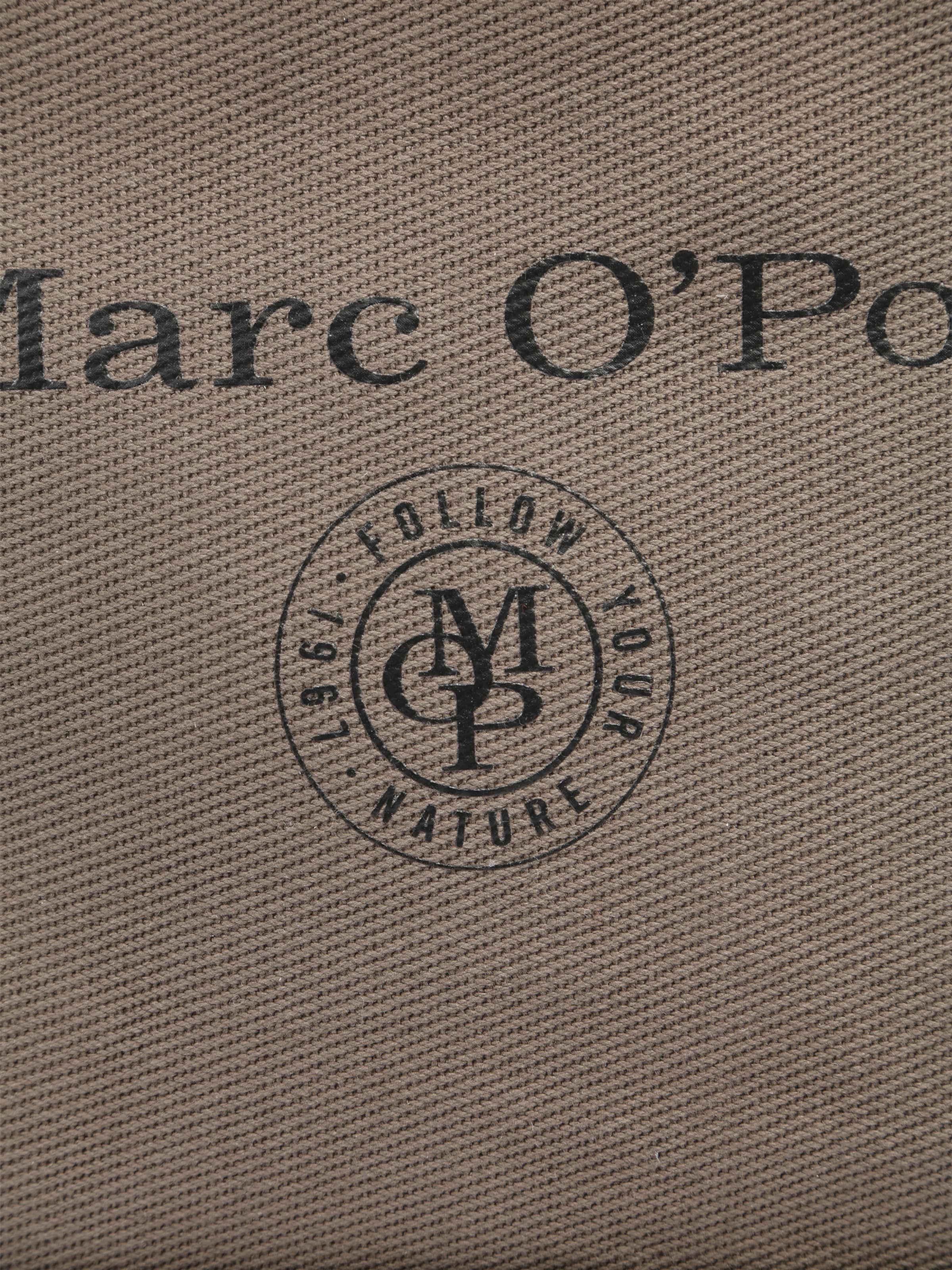 Marc Shopper O'Polo Shopper 'Ninetyeight' 'Ninetyeight' Marc O'Polo Epn7Tqw1Zx