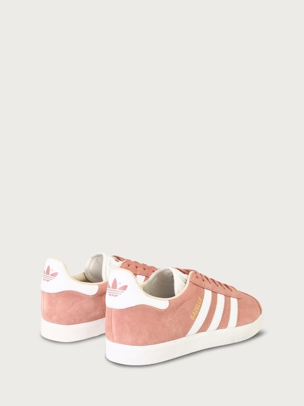 Adidas Originals Sneaker Gazelle W