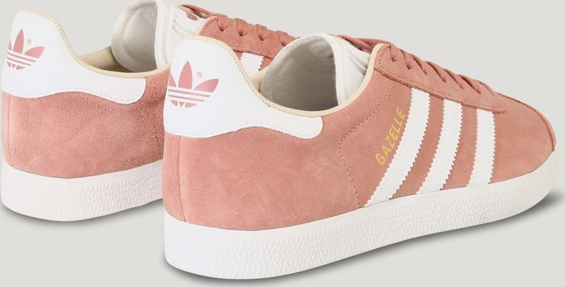 ADIDAS ORIGINALS Sneaker 'GAZELLE 'GAZELLE 'GAZELLE W' 3709b7