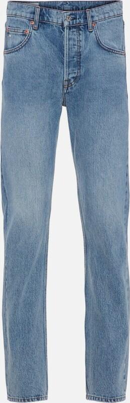 J.Lindeberg Jeans 'Johnny' in hellblau  Neuer Aktionsrabatt