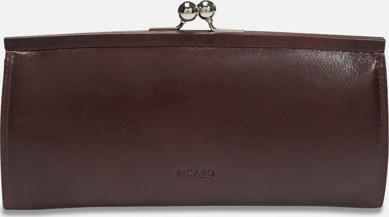 Picard Postage Wallet 20 Cm
