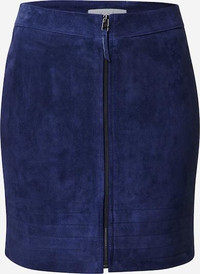 VILA Sukňa - modrá, Produkt