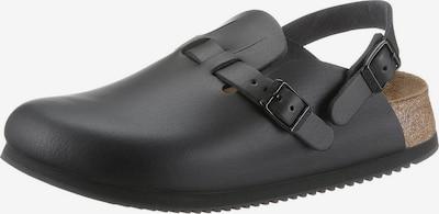 BIRKENSTOCK Clogs 'KAY SL' in schwarz, Produktansicht
