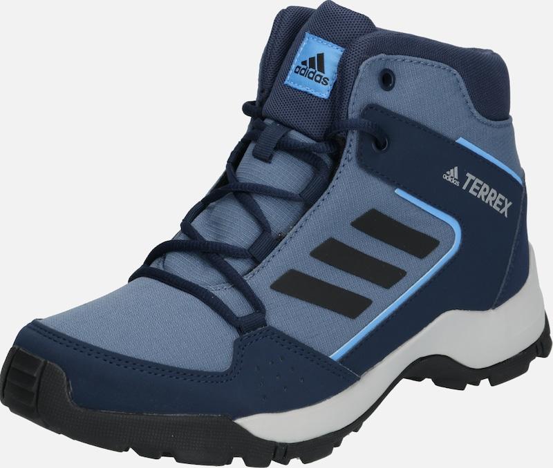 Adidas Jungen Kinder Schuhe gr. 34